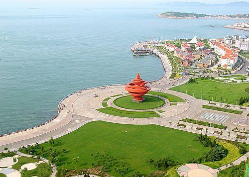 从 郑州去青岛日照 四日游 跟 旅游团,怎么样?划算吗?